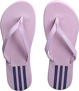 adidas EEZAY FLIP FLOP womens Slide Sandal