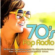 70's Pop Radio