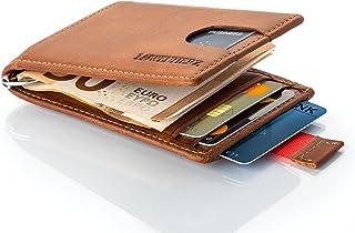 venta caliente online 18e84 516b8 Amazon.es: 20 - 50 EUR - Pinzas para billetes / Para hombre ...