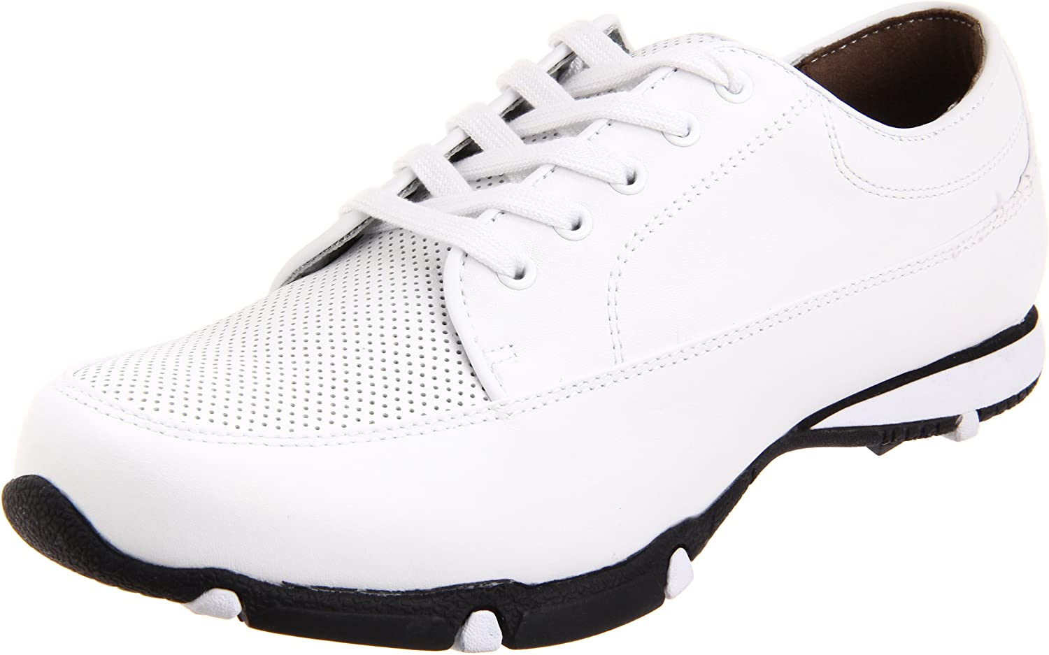 Large-scale sale Max 83% OFF Golfstream Women's Sporty Golf Shoe