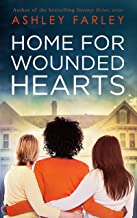 Home for Wounded Hearts