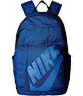 Nike - Sportswear Elemental Backpack