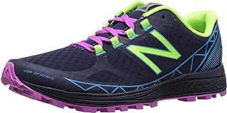 Women's Summit Trail Shoe