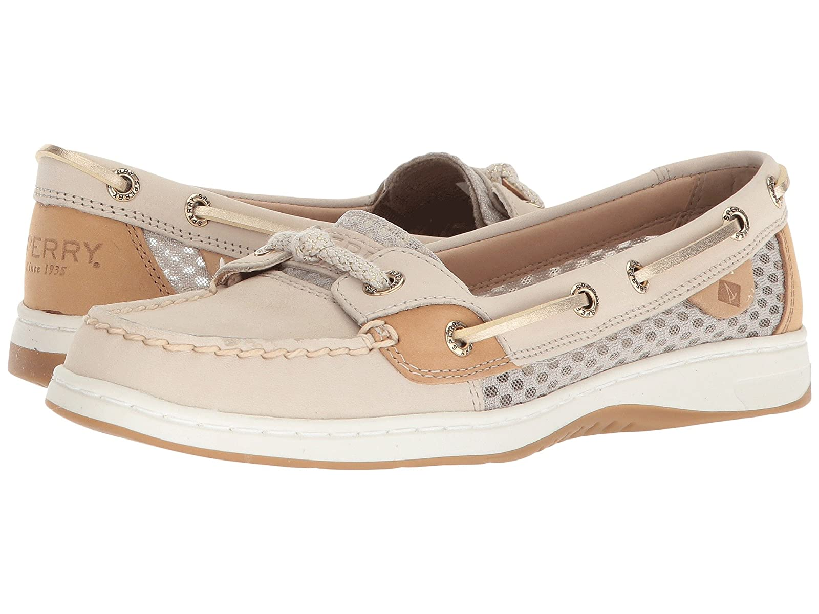 Sperry SolefishCheap and distinctive eye-catching shoes