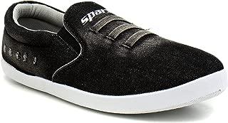 Sparx Men SM-311 Casual Shoes