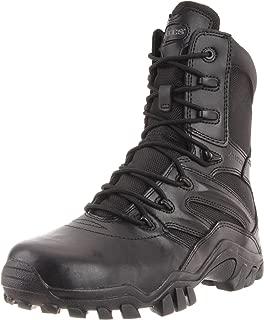 Bates Women's DELTA 8 Inch Boot