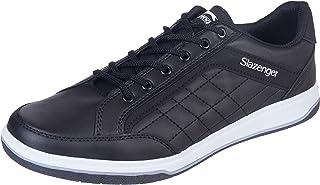 Slazenger AKIN Moda Ayakkabılar Erkek