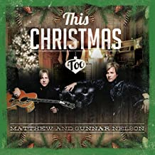 This Christmas (feat. Carnie Wilson and Wendy Wilson)