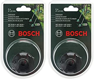 Bosch ART 24 27 30 30-36 LI - Cortador de caña de pescar (