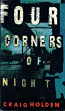 Four Corners of Night: A Novel