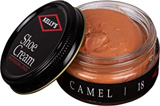 Best camel polish for shoes Reviews