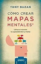 Como crear mapas mentales / How to Mind Map: Utiliza Al Maximo La Capacidad De Tu Mente