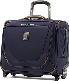 Travelpro Crew 11 16