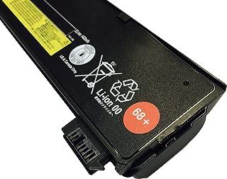 lenovo t440s battery options