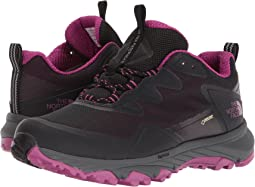 The North Face - Ultra Fastpack III GTX®