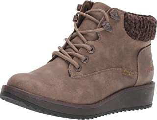 Women's Comet Fashion Boot
