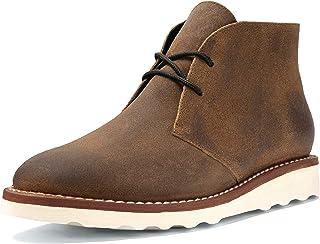 Thursday Boot Company Stivali Explorer per uomo