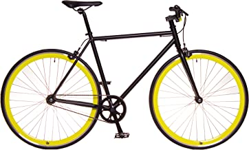 Bicicleta Kamikaze SS 2017 Fixie / Single