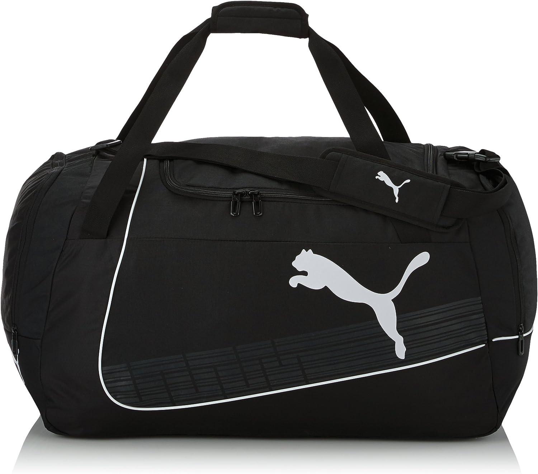 PUMA Sporttasche evoPOWER Medium Medium Medium Bag B016C04520  Schöne Farbe 6c2134