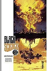 Black Science - Tome 9 Format Kindle