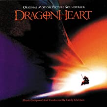 Flight To Avalon (Dragonheart/Soundtrack Version)