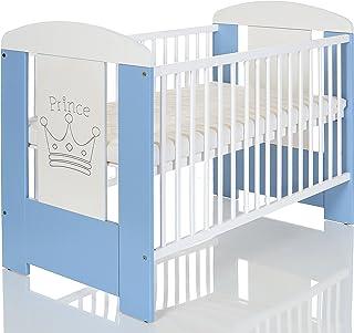 Amazon.fr : Lit Bébé Pour Jumeaux