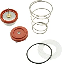 Amazon Com Wilkins 720a Repair Kit