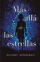 Más allá de las estrellas (Umbriel narrativa) (Spanish Edition)