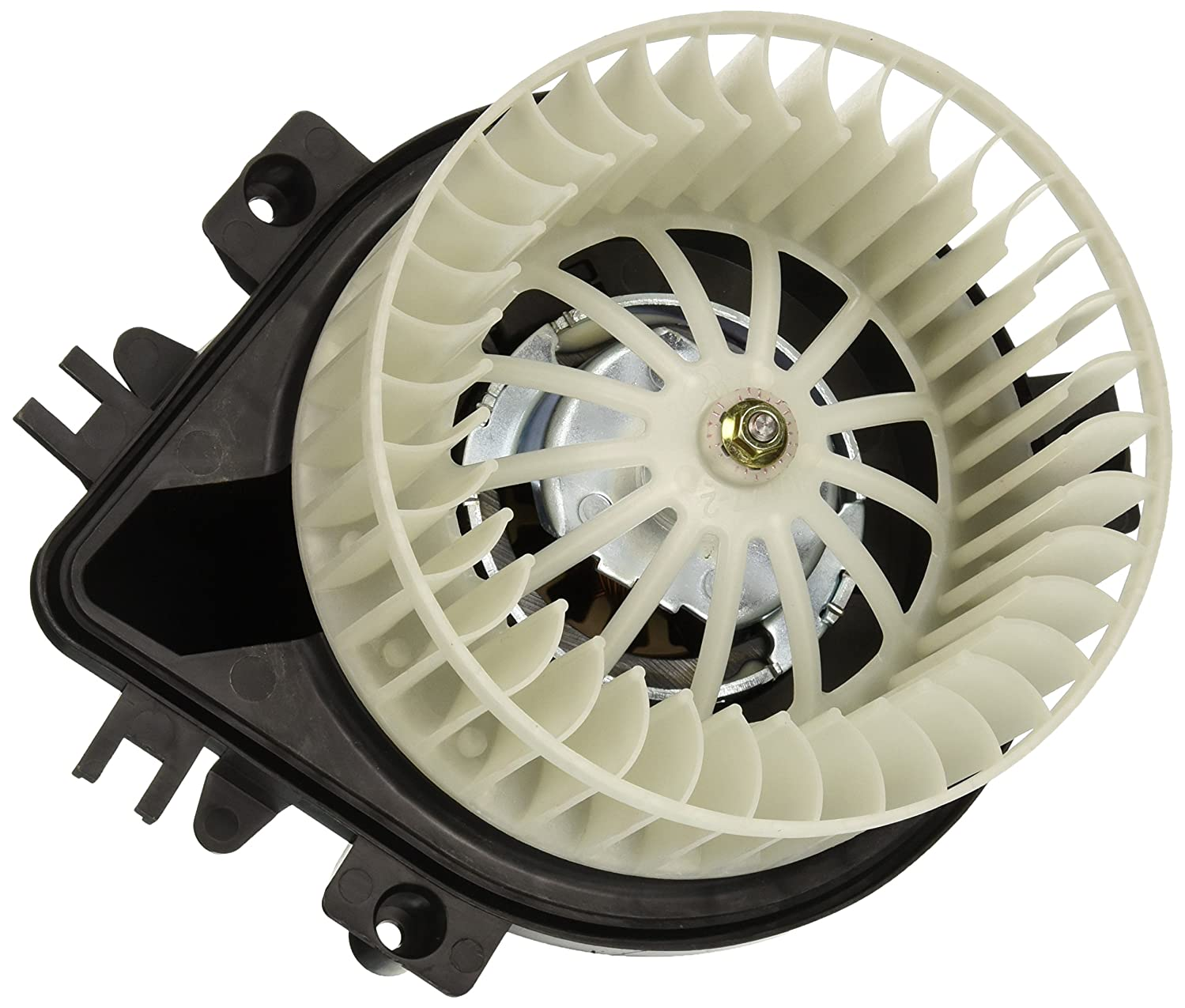 TYC 700271 Replacement Blower Assembly