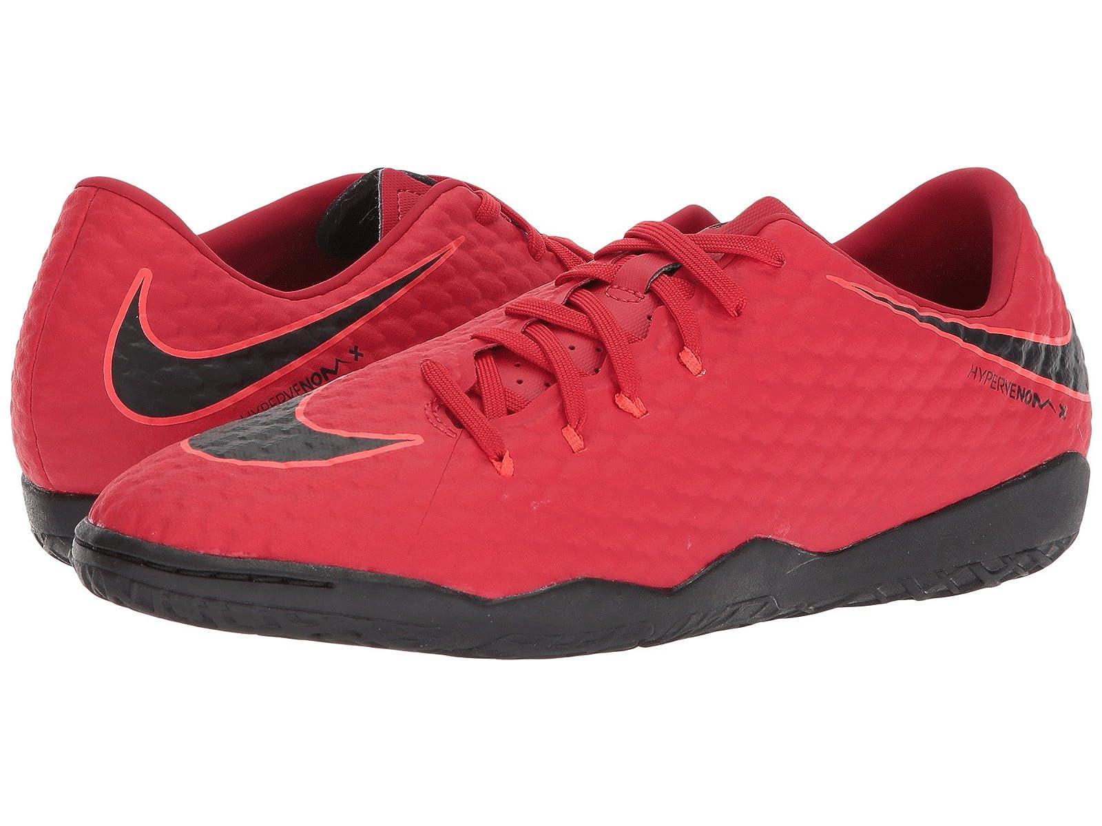 Nike Hypervenom Phelon III IC -Men/Women-Queensland -Men/Women-Queensland IC e08199