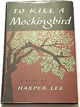 To Kill a Mockingbird 1st Book Club With Author's Photo
