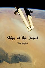Ships of the Desert Kindle Edition