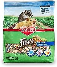 Kaytee Small Animal Dry Food