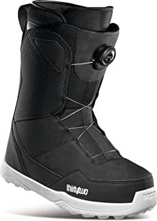 Best Thirty Two Shifty BOA Mens Snowboard Boots Review