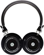 GRADO GW100 Wireless Bluetooth Headphones - Open Back and On Ear