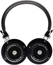 grado rs headphones