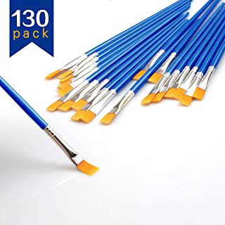 Best paint and brushes Reviews
