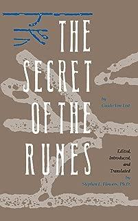 Best rune top list Reviews