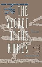The Secret of the Runes