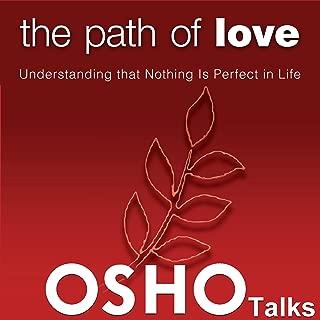 Best osho read online Reviews