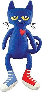 Pete The Cat Stuffed Animal