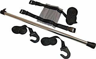 Best taylormade marine canvas Reviews