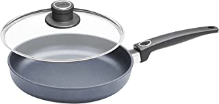 Best sitram frying pan Reviews