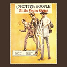 Best mott the hoople all the young dudes Reviews
