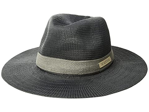 4946ad5c The North Face Packable Panama Hat at Zappos.com