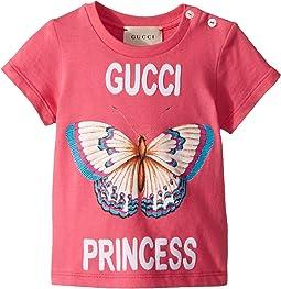 T-Shirt 504227X3L75 (Infant)