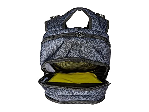 Shock Amarillo Onix Strength Pixel Negro adidas Mochila qaZwYY