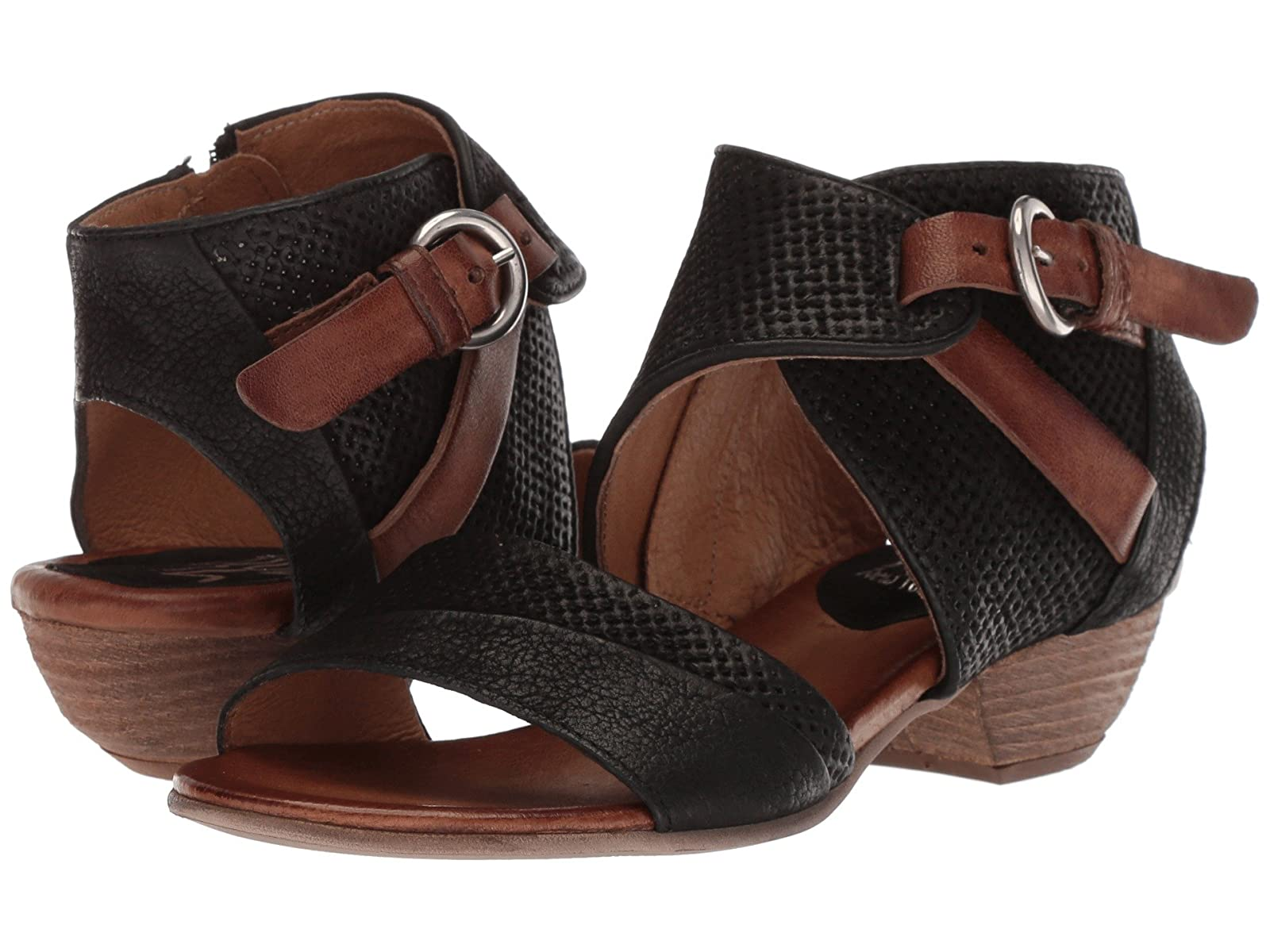 Miz Mooz ChathamAtmospheric grades have affordable shoes