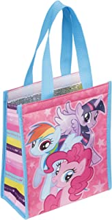 Vandor My Little Pony Insulated Shopper Tote (42074)