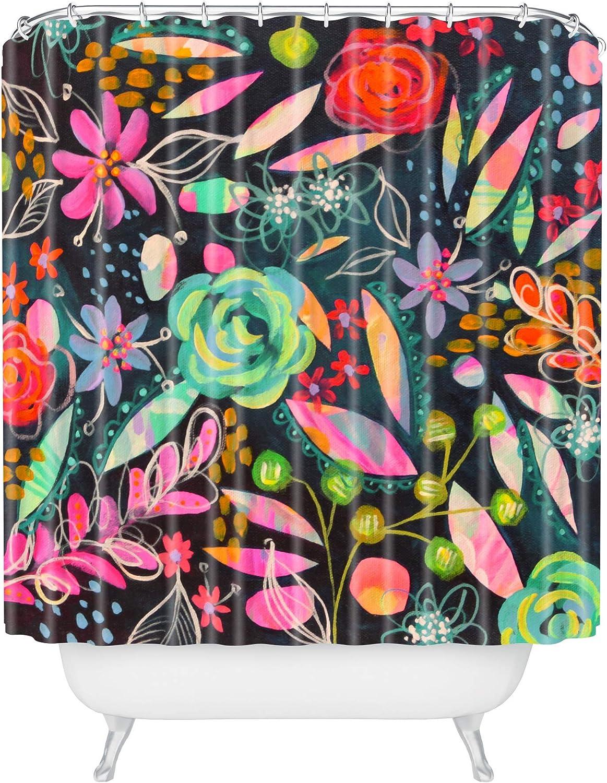 Deny Designs Stephanie Corfee Twilight x 評判 Shower 69